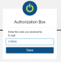 authorizationbox:2setup:mfa_micro_4.png
